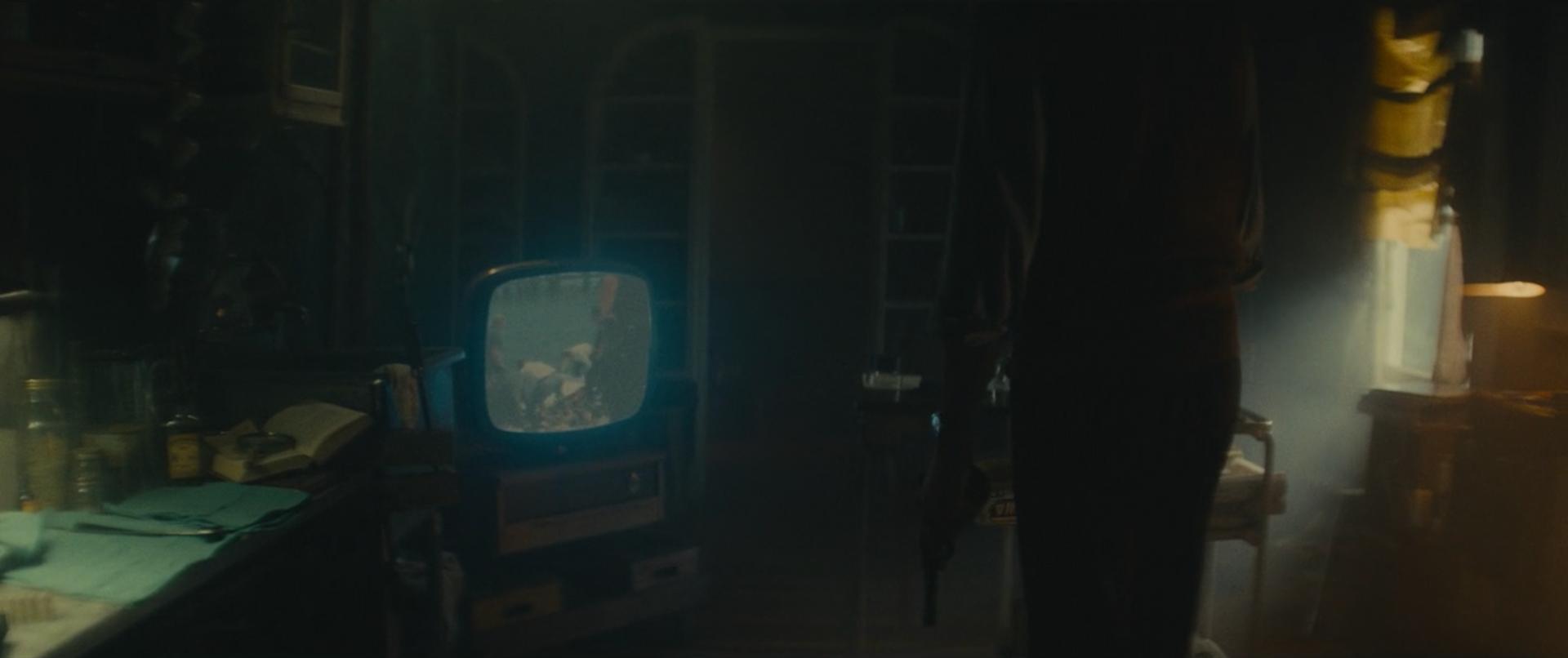 Screen Shot 2020-10-21 at 4.53.07 PM.png