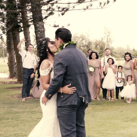 wedding venue .jpg