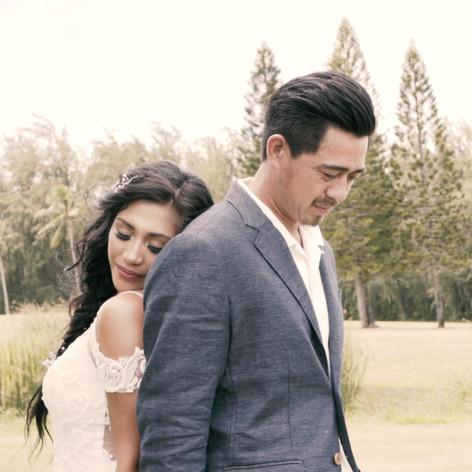 firts look wedding day.jpg