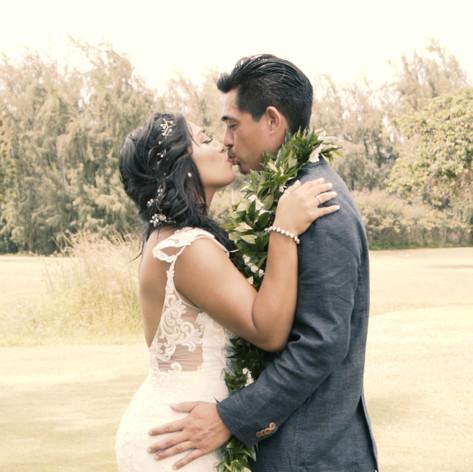 wedding video hawaii.jpg