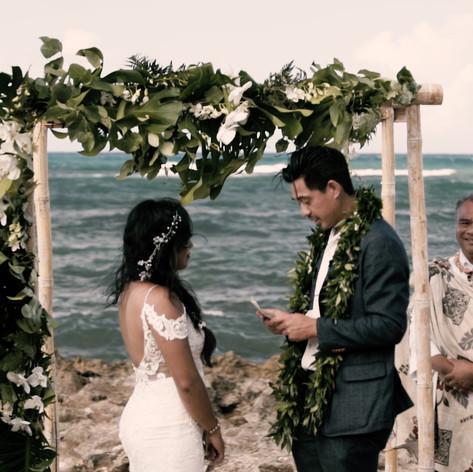 hawaii wedding hawaii.jpg