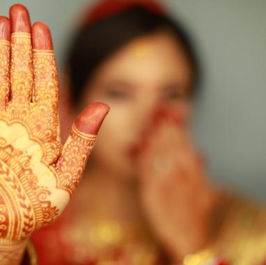 Indu wedding videography.JPG