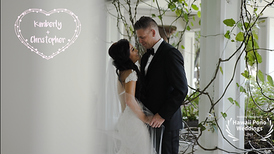 Hawaii_Wedding_Videography.png