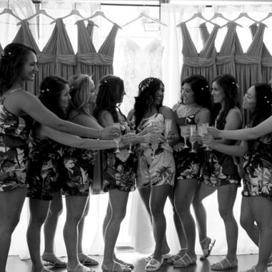 wedding day.jpg