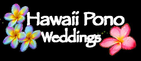 HPW 2018 letra BLANCA.png