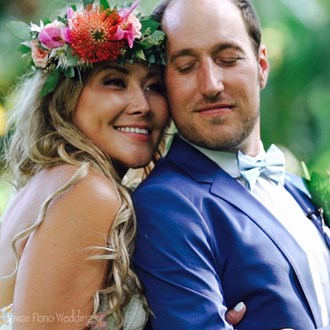 Hawaii wedding video 1.png