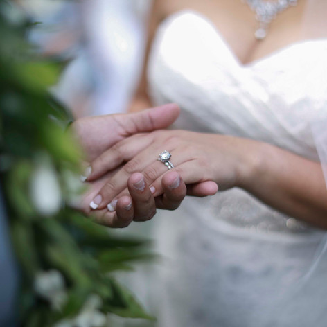 wedding video.jpg