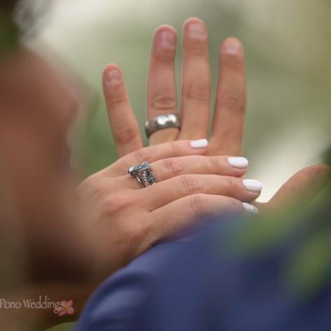 Hawaii wedding video.png