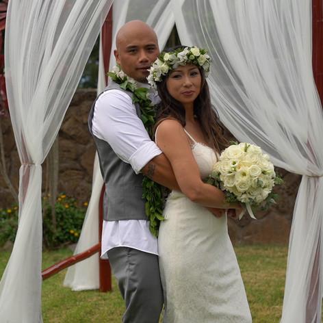 Wedding Photography125T01.JPG