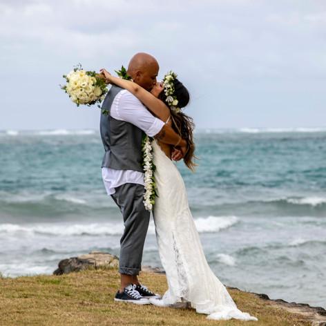 wedding_photography_oahu