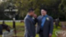 pride_wedding_video.png