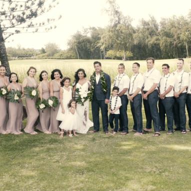hawaii pono weddings.jpg