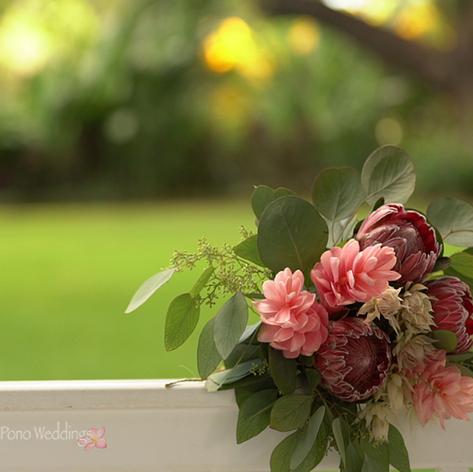 Hawaii wedding videography 4.png