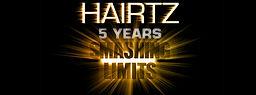 hairtz-5years1.jpg