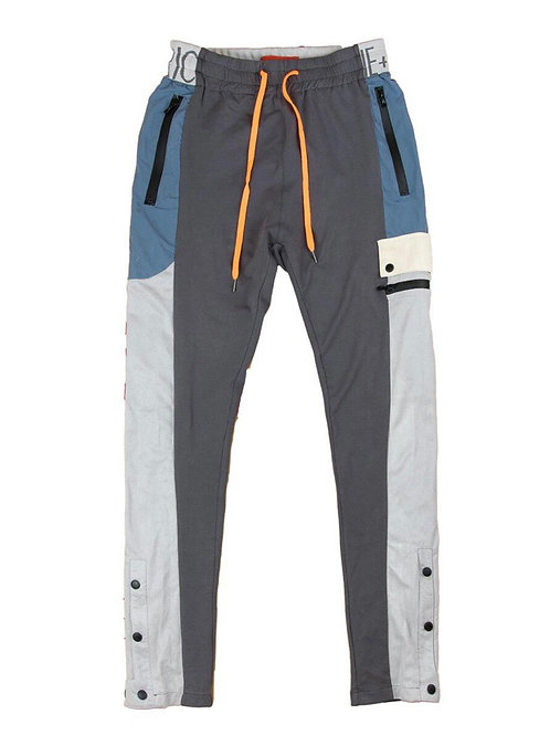 700s Joggers