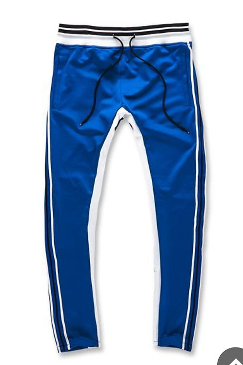 Carson Track Pants