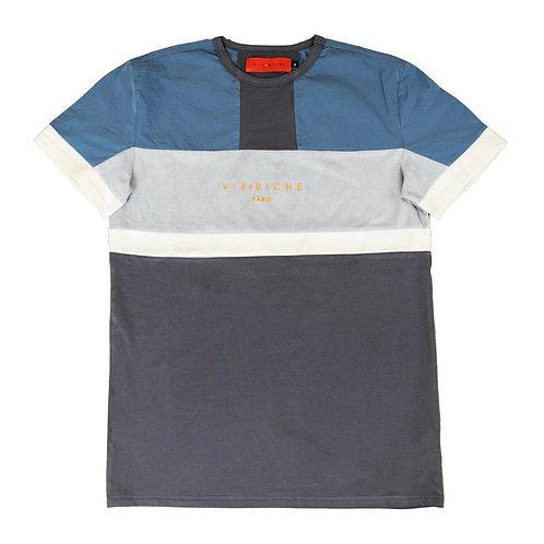 700s Tee shirt