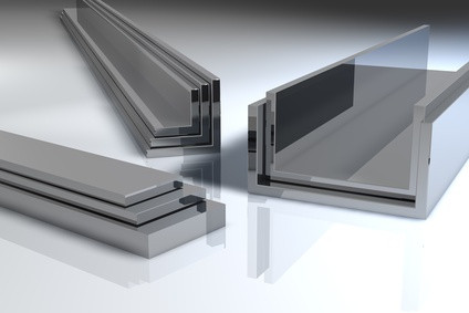 CNC Kesim ve Büküm/Cutting and Bending Services