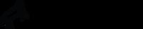 VIA_rearHorse_origami_martin-logo_edited