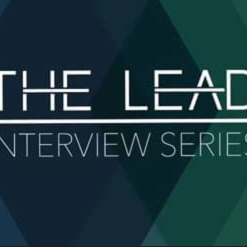The LEAD Interview Series with Ron and Billy Taubman Webinar