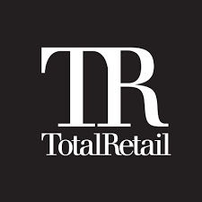 Ron Thurston on Why Retail is More Than a Job, it's a Career
