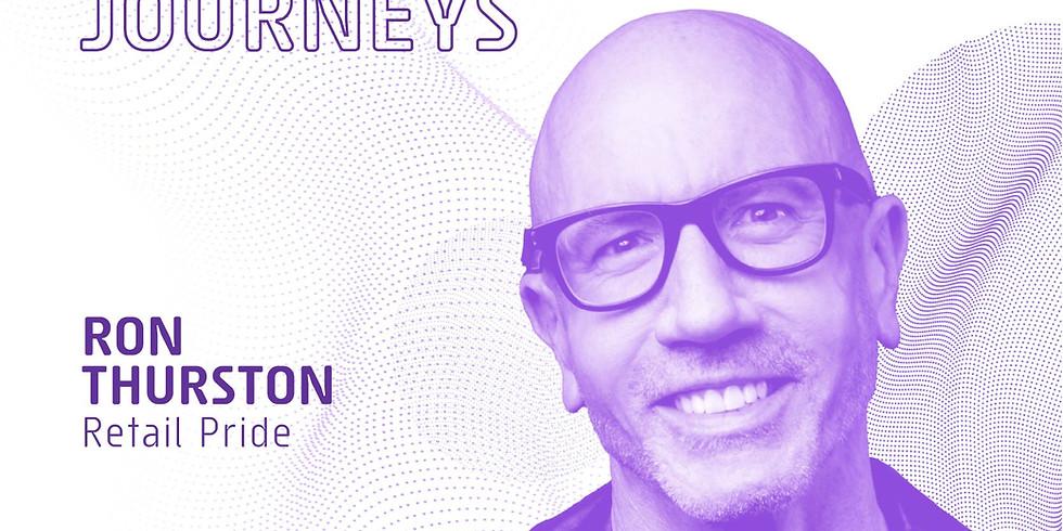 Retail Innovation Week presents: Omnichannel Journeys