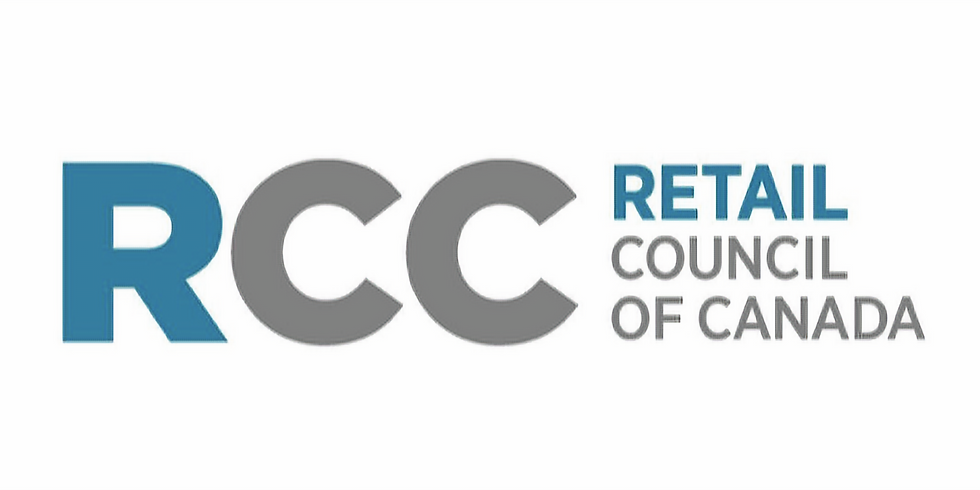Retail Council of Canada opening keynote  (1)
