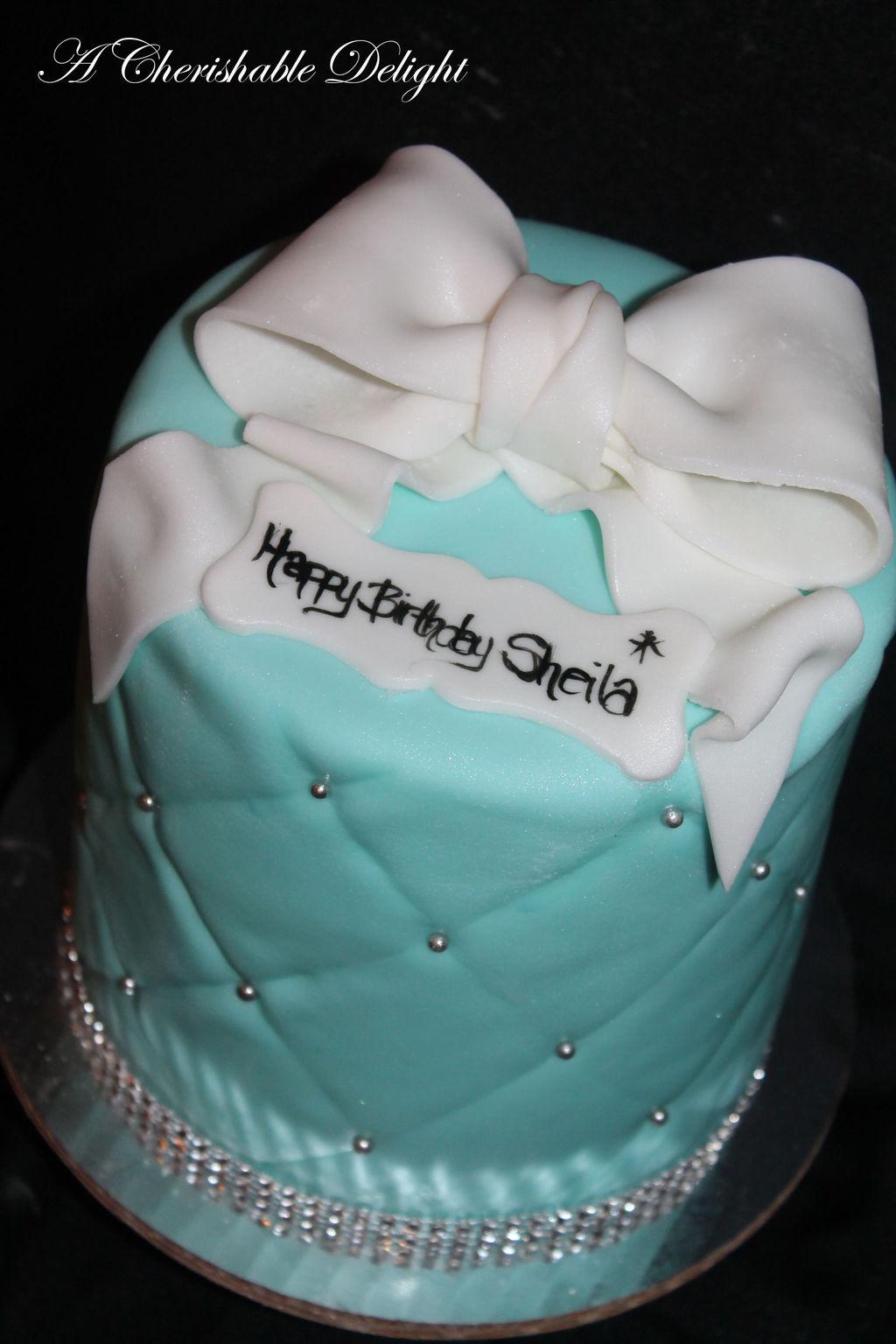 A Cherishable Delight Cakes Cupcakes Cookies Wix Com