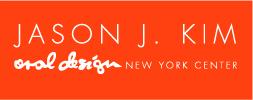 JKOD_Logo_button.png