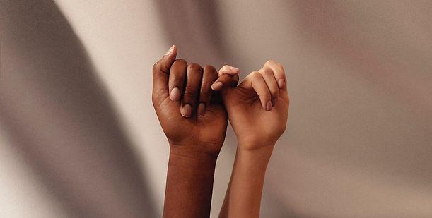 hands_neu.jpg