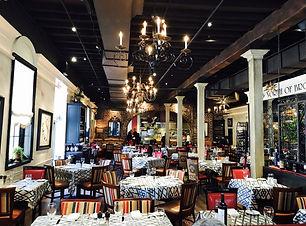 S.N.O.B.-Charleston-dining-room.jpg