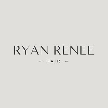 RR-logo-light.jpg