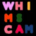 WHIMSICAM_LOGO.png