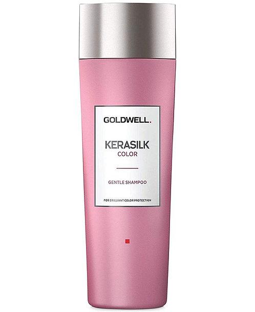 Kerasilk Color Gentle Shampoo