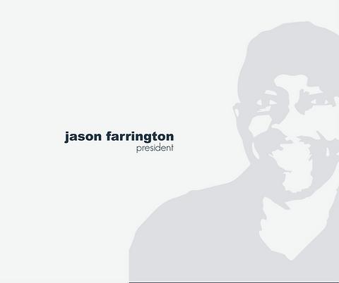 ISS Web President Jason Farrington.png