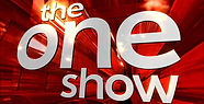 BBC-One-Show-Logo.jpg