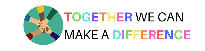 Together we can Make a difference.jpg