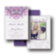 Lace-Photo-Purple.png