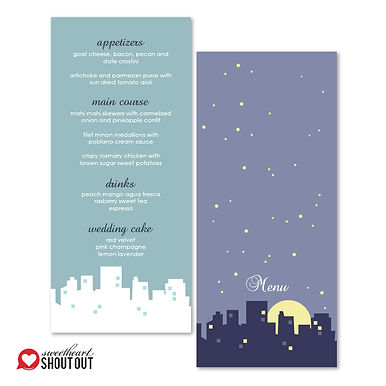 Night and DayMenu Blue-100.jpg