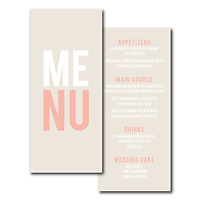 Poster-Menu-Cream.png