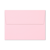 Candy Pink.png