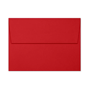 Ruby Red.png