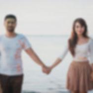 couples 2-100.jpg