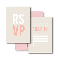 Poster-RSVP-Cream.png