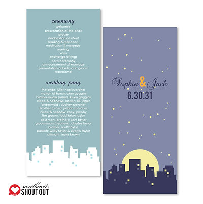 Night and DayProgram Small Blue-100.jpg