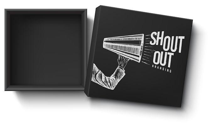 Shout Out Box 2.jpg