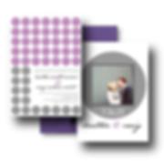 Dots-Photo-Purple-Group.png