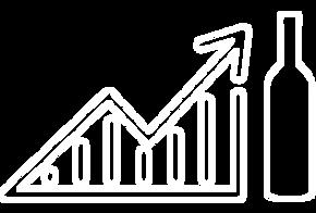 Chart_O.png