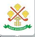 logo-golf-etretat.png