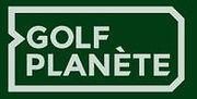 GolfPlanete.jpg
